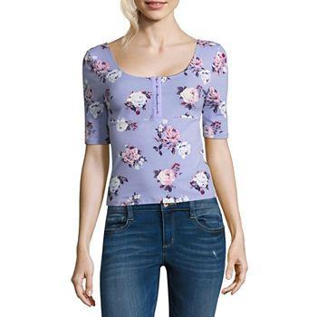 b6080ce82b7 Arizona Clothing for Juniors