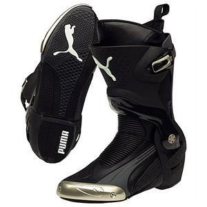 scarpe puma 1000
