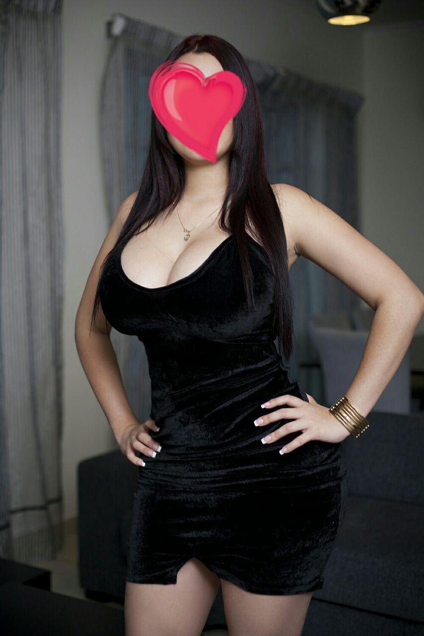 Sex escort in mersin