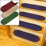 Rugs For Runners On Stairs   Carpet Runners For Stairs   Stair Tread Rugs