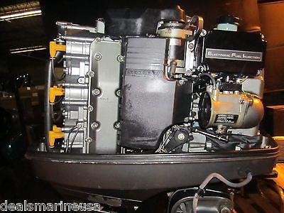 suzuki outboard motor parts | generator | pinterest | motors and