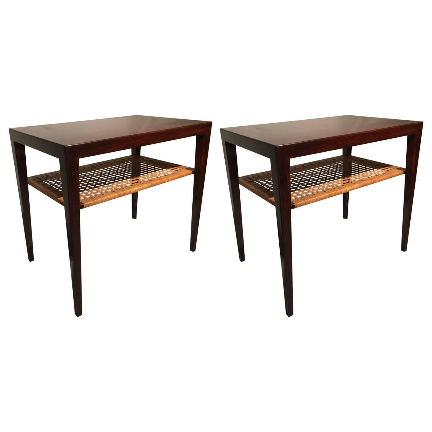 ba1b70e95b4a5c477ac3c7ba0fcc38b9 Unique De Table Basse Noyer Design Concept