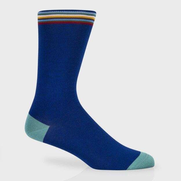 Calcetines Paul Smith Socks