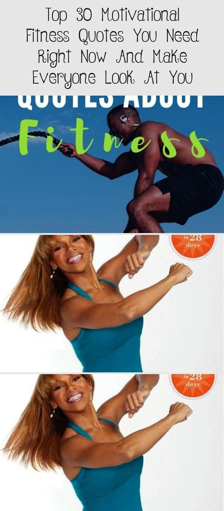 #lifeinspiration #motivational #inspiration #motivation #exercising #exercise #fitness #excuses #not...