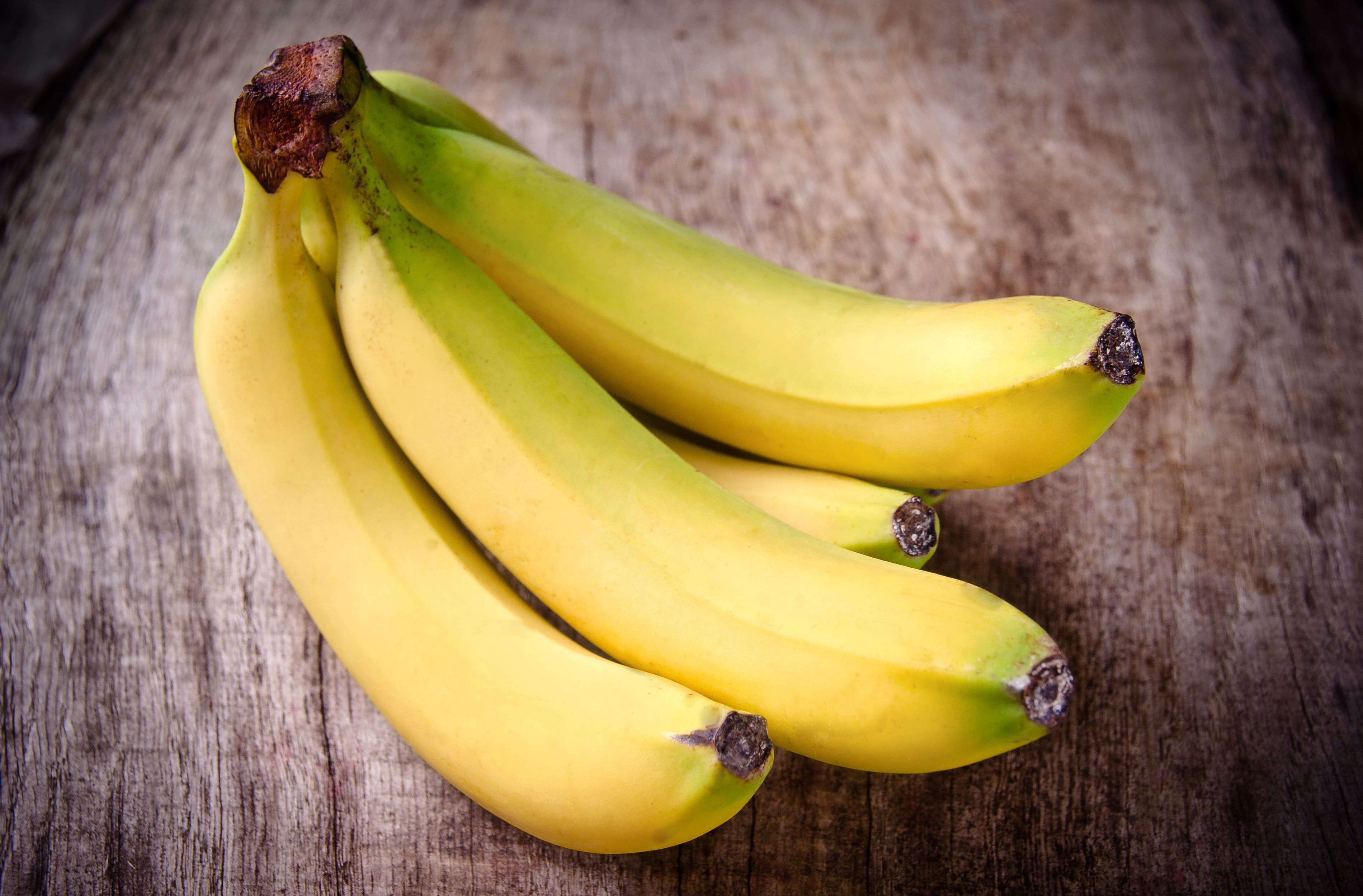 Ты больше не будешь выбрасывать кожуру от бананов после того, как прочтешь эту статью рекомендации