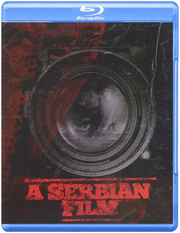 A Serbian Film Full Movie Online