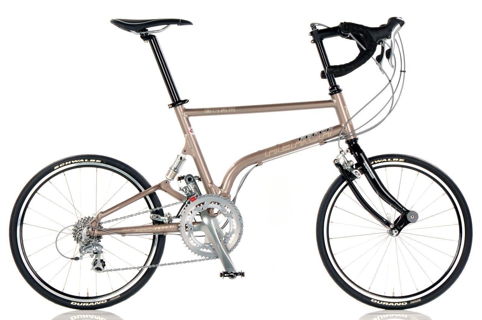 Latest Brompton Bike For Sales Bromptonbike Brompton Brompton M6l Flame Lacquer 2019 Folding Bike Worldwide Post 1953 44 End Date Sunday Mar 24 2019 6 26