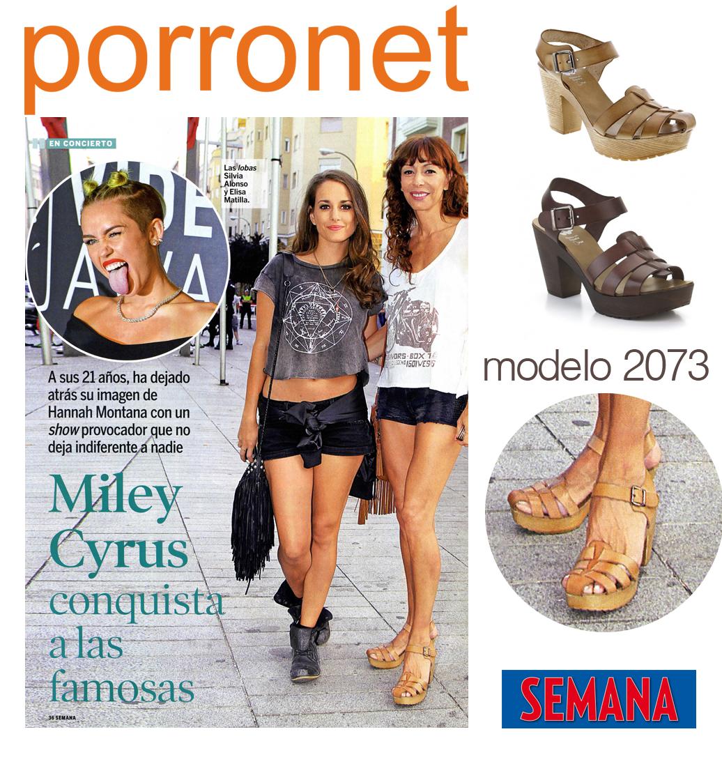 fbddc3e7 #Porronet Porronet shoes Sandalias de piel hechas en España con tacón y  plataforma en los