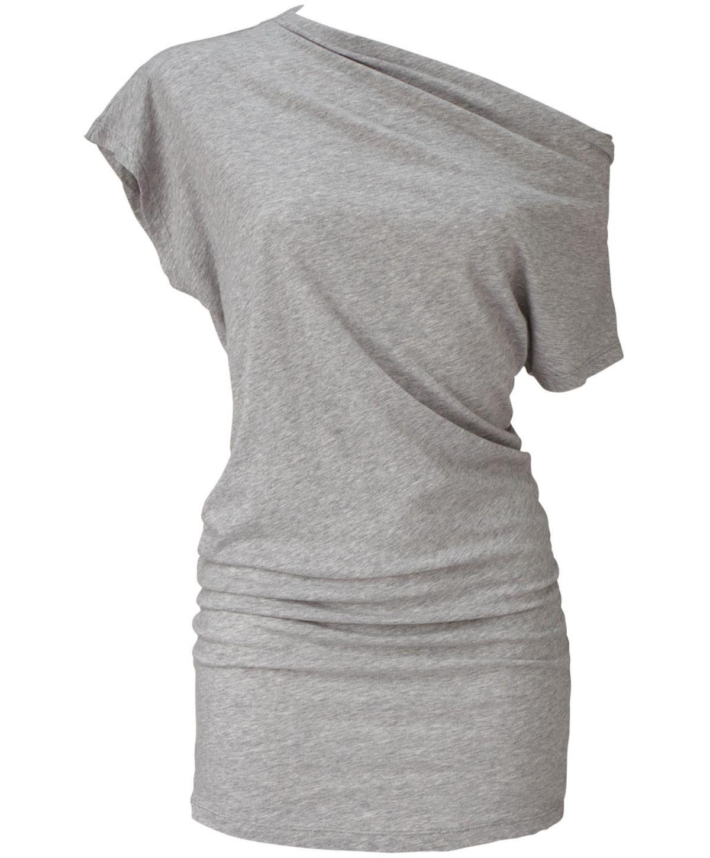 bobi kleid #conleys #mode #fashion | casual kleider, kleider