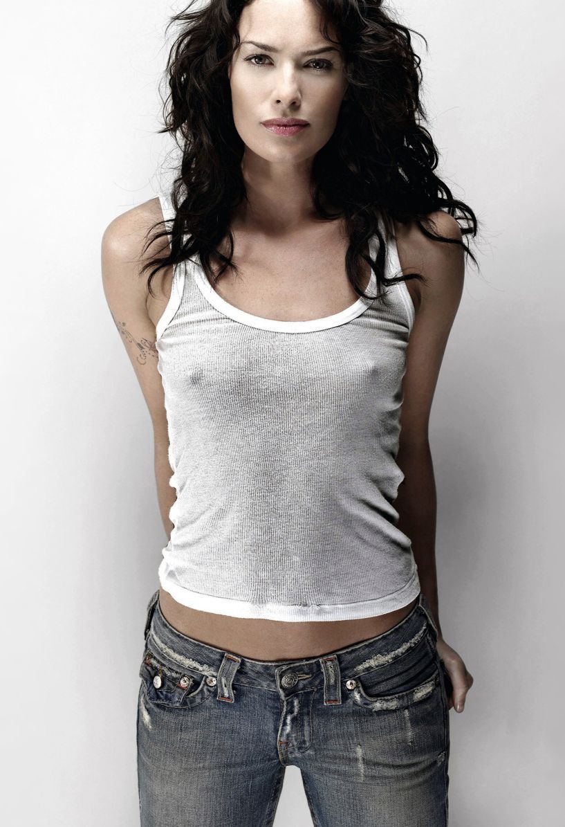 Tits Lena Headey naked (79 foto and video), Ass, Hot, Instagram, braless 2015