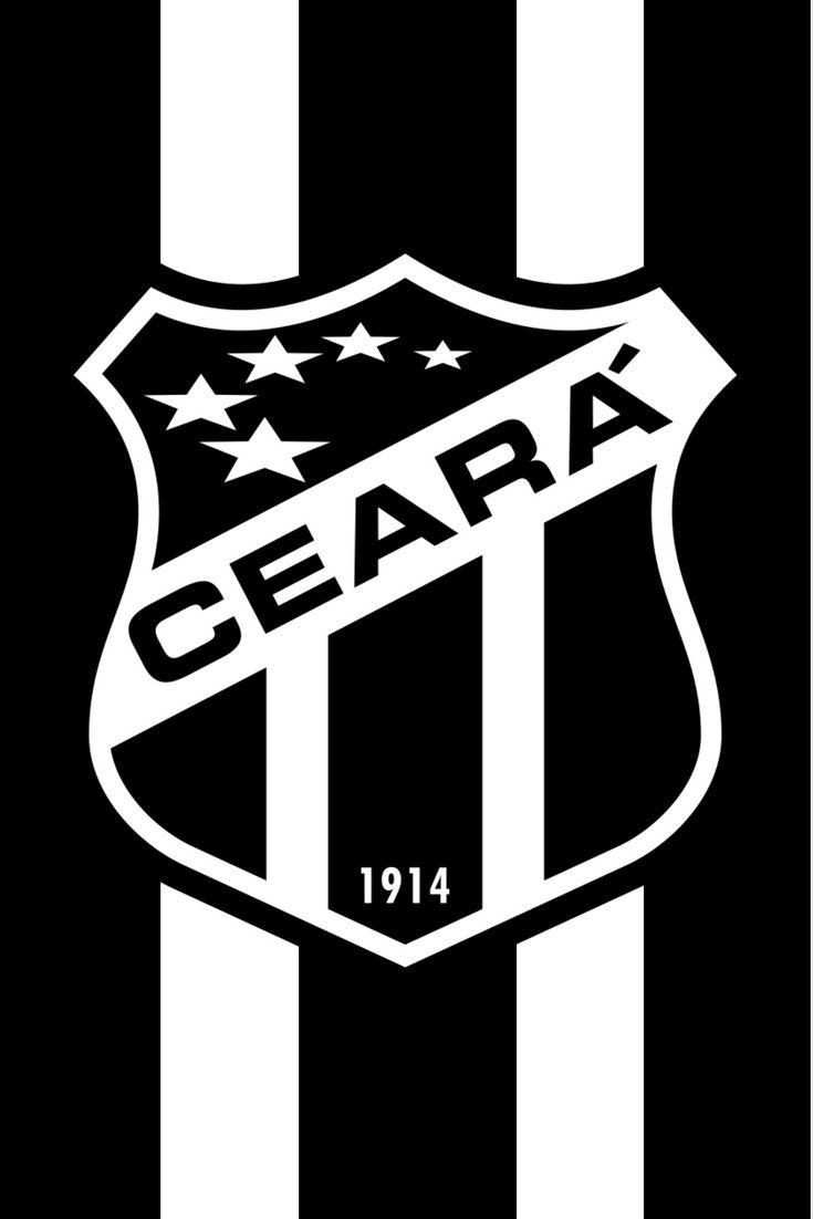 da996faf06ebe Ceará Sporting Club (Fortaleza-CE) Ceará Esporte Clube, Time Do Ceara,