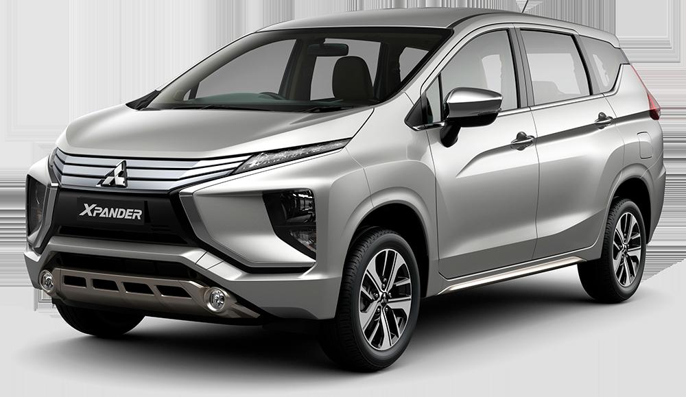 Mitsubishi Akan Hadirkan Varian Baru Xpander Bulan Depan Mobil