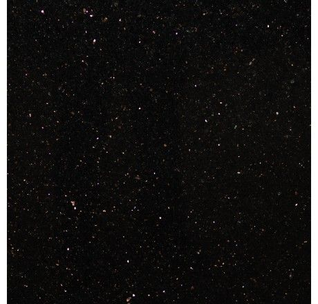 Star Galaxy granite black (Work top) | Material | Pinterest ...