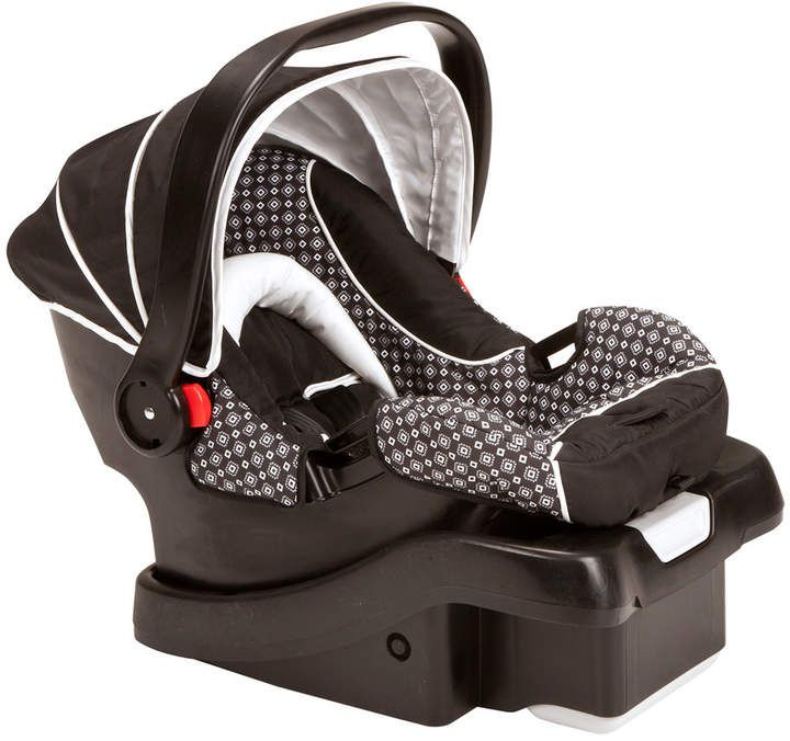 Safety 1st onboard 35 infant car seat baby car seats