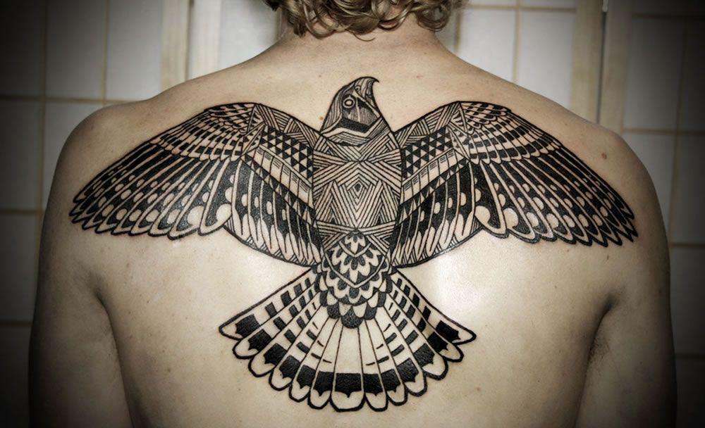 Tattoo S From Love Hawk Studio Tatuaggi Tatoo
