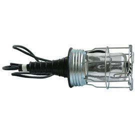 Lampe Baladeuse Métal 230 V Castorama 17 90 Decor