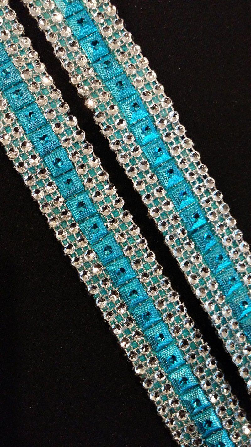 8867f8ac2aa2c Decorative bra straps for your own bra straps