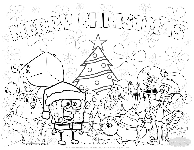 Christmas Coloring Pages Printable Christmas Coloring Pages Christmas Coloring Pages Christmas Coloring Printables