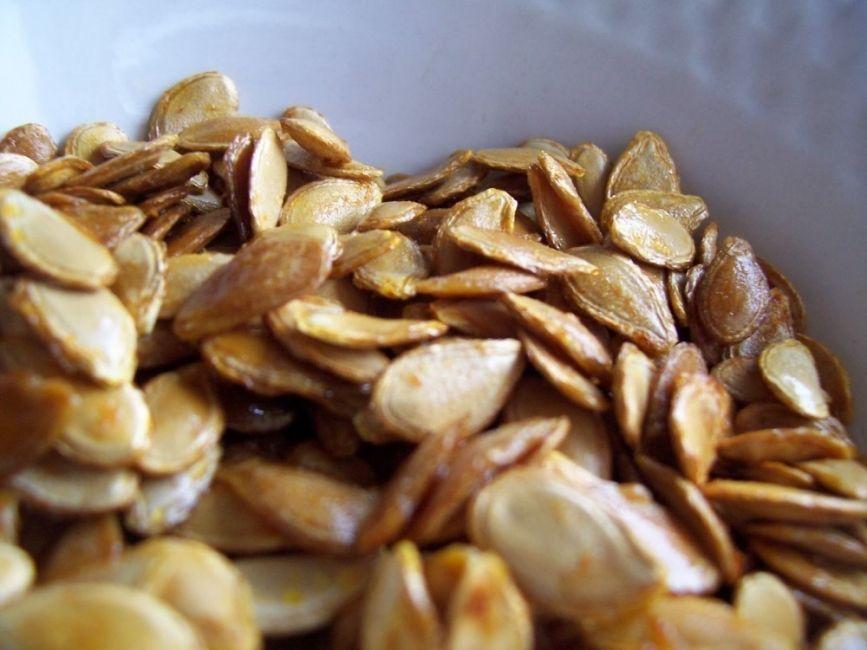 Cómo Cultivar Calabazas En Casa Bioguia Cultivo De Calabaza Como Cultivar Calabazas Semillas De Calabaza