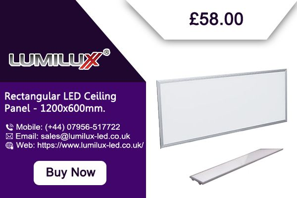 Rectangular LED Ceiling Panel  http://bit.ly/2gO5ygD Model No: ALL-PL30120-56W,Spec:3200lm Cool White ,3000lm Warm White, Uniform light color output ,high brightness ,soft light, Warm white ,Pure white and cool white ,