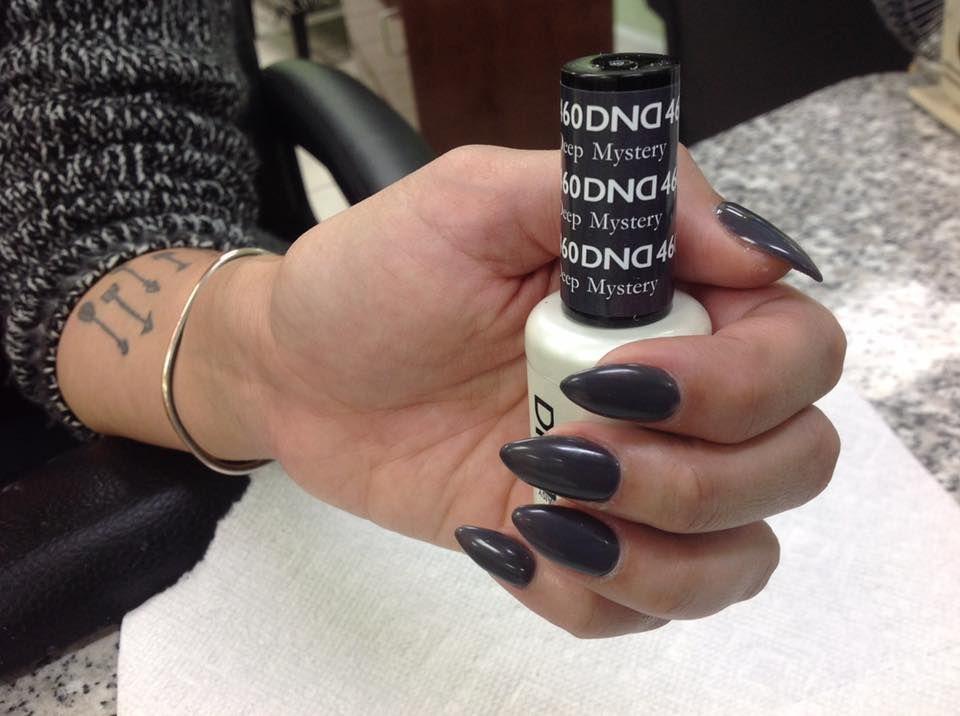 Nail Tek Nail Salon 31904 Columbus Ga Open Now Nail Tek Nails Nail Polish