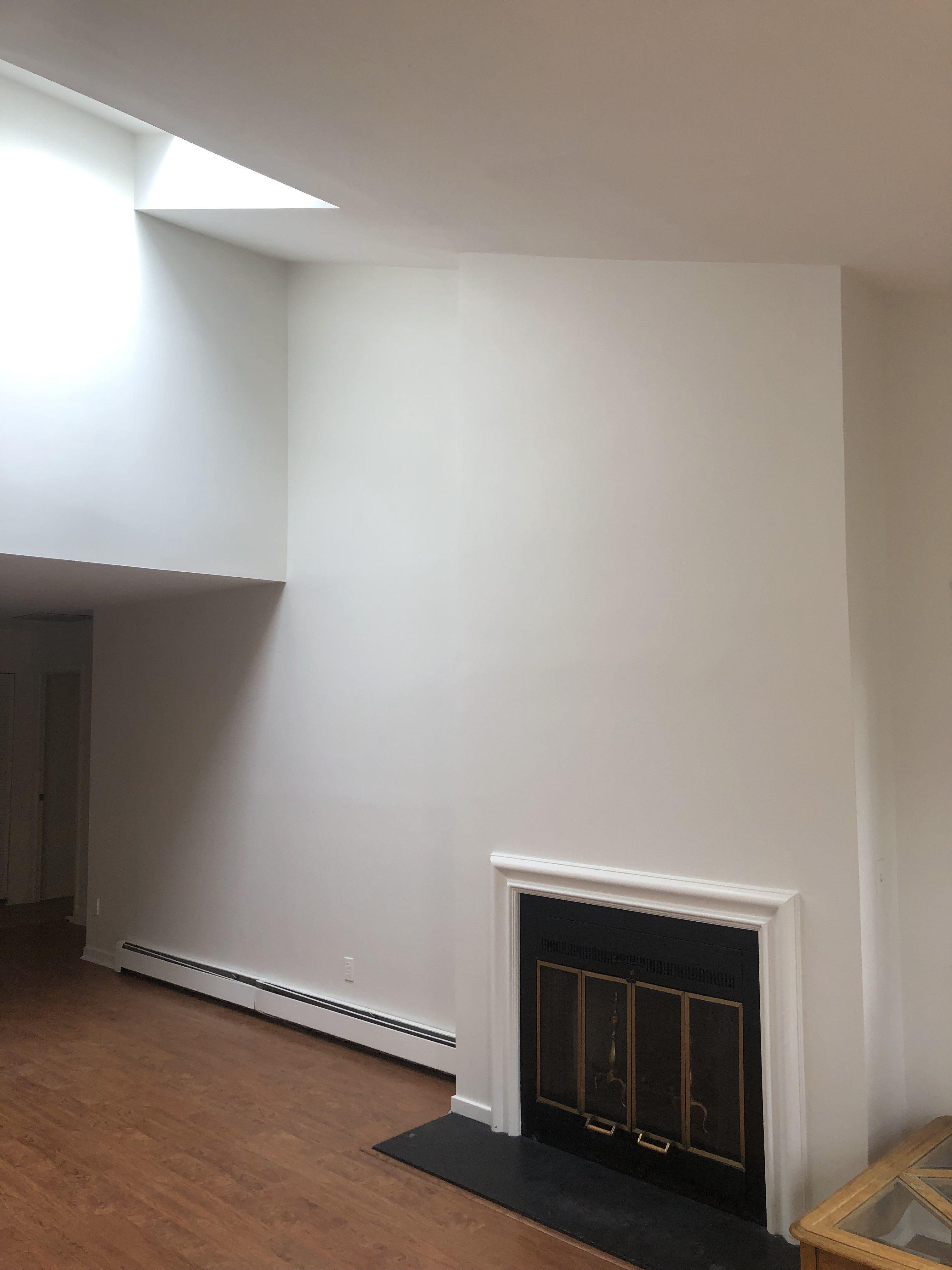 Prime Coat Painting Coat Paint Home Decor Home