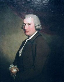 John Arnold (born 1736 probably in Bodmin, Cornwall – died 1799 in London) was an English watchmaker and inventor. John Arnold was the first...