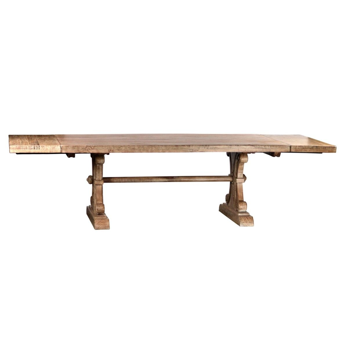Extension 2 With Has This Dining X Roma 18 Table eEHWDI2Y9