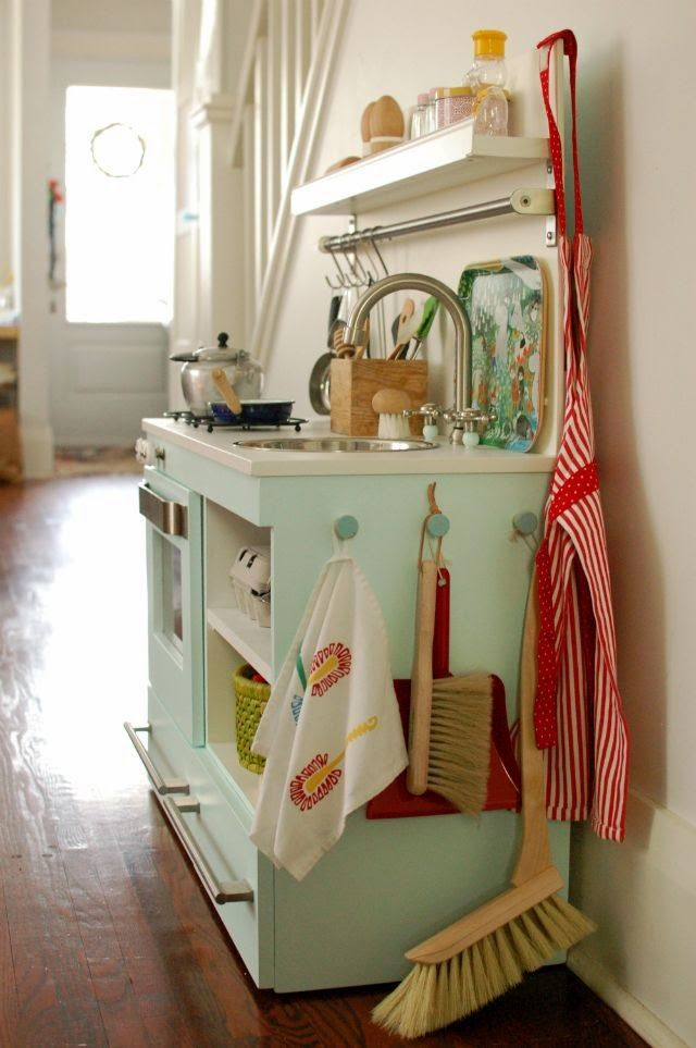 kids wood kitchen value city furniture tables the boo and boy play stuff in 2018 pinterest