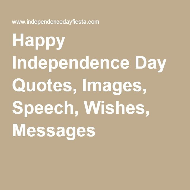 independence day speech for 5th std Best collection on independence day 2015 (15 august) speech, bhashan in hindi, english, independence day 2015 speech for kids, children, 15 august 2015 speech.