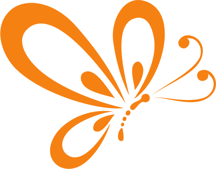 Butterfly png photo storyworks butterfly png cuttable