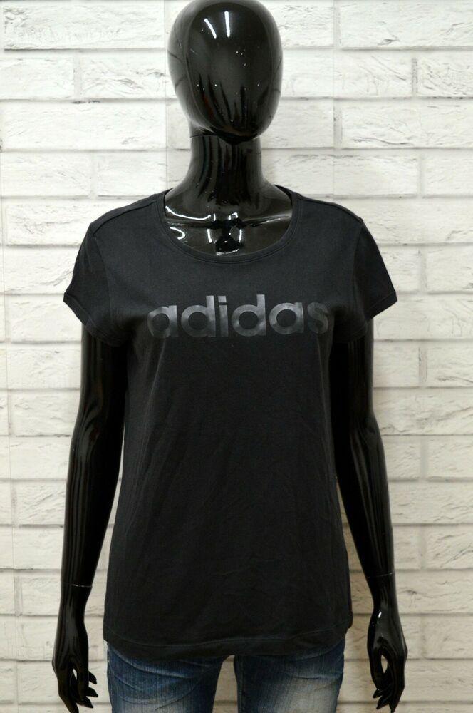 adidas donna shirt