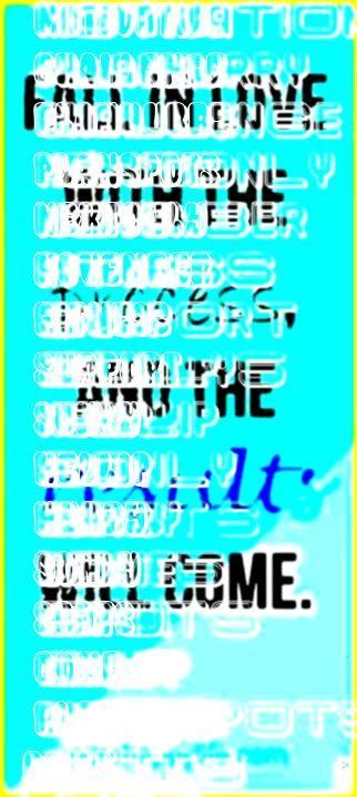 #motivation #challenge #planhurry #planspots #nextonly #november #fitness #support #sonly5 #hellip #...