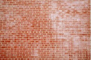 How to remove hard water stains from brick cleaning - How to clean brick house exterior ...