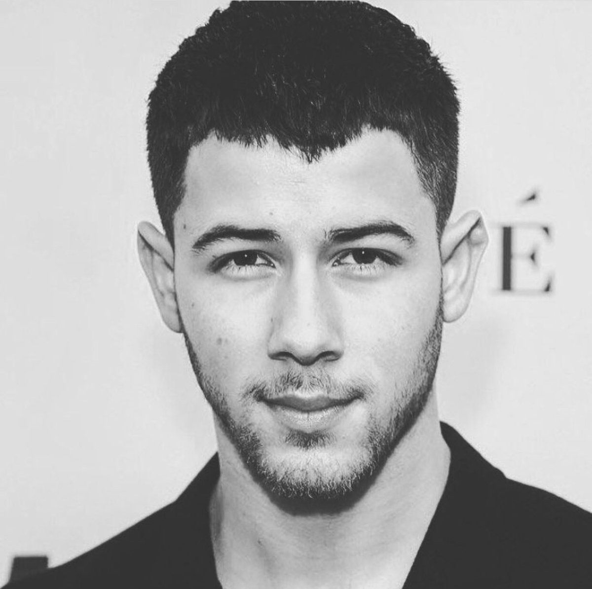Best mens haircut las vegas pin by jake delaney on  joe u nick jonas  pinterest