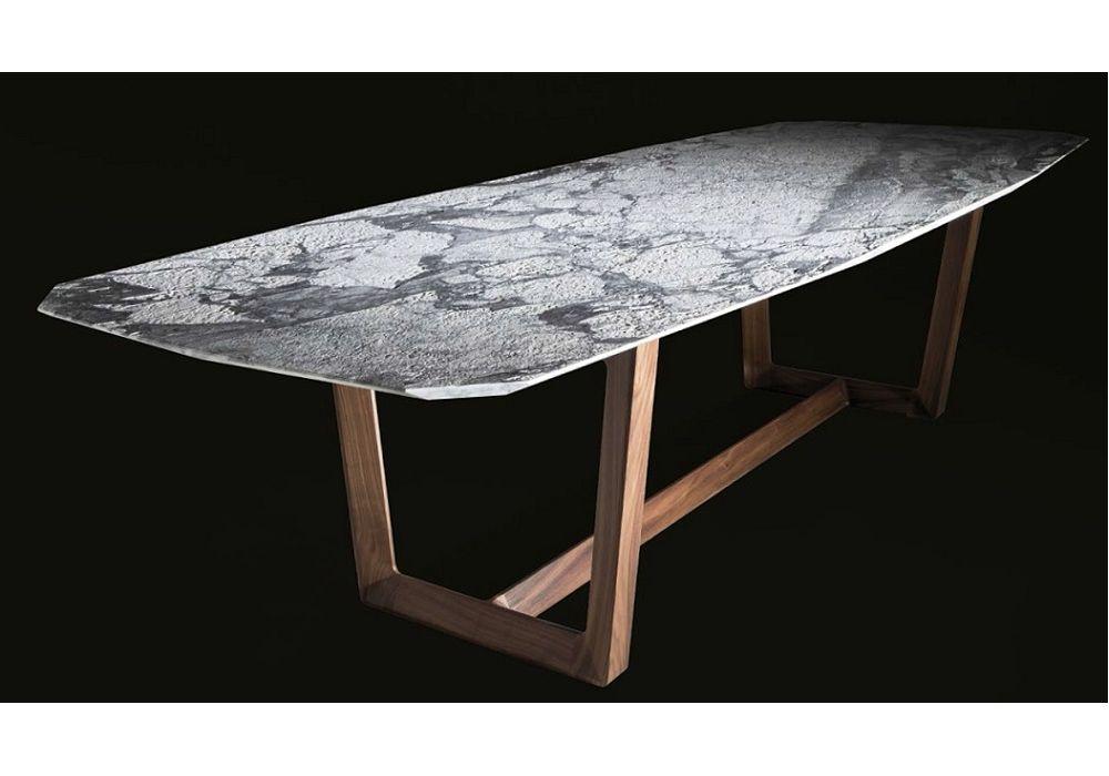Tavolo Frau ~ Poltrona frau tavolo bolero cerca con google furniture