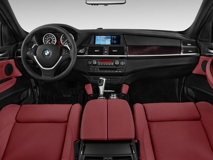 Awesome BMW 2017 - 2014 BMW X6... Check more at http://24car.ml/my-desires/bmw-2017-2014-bmw-x6/