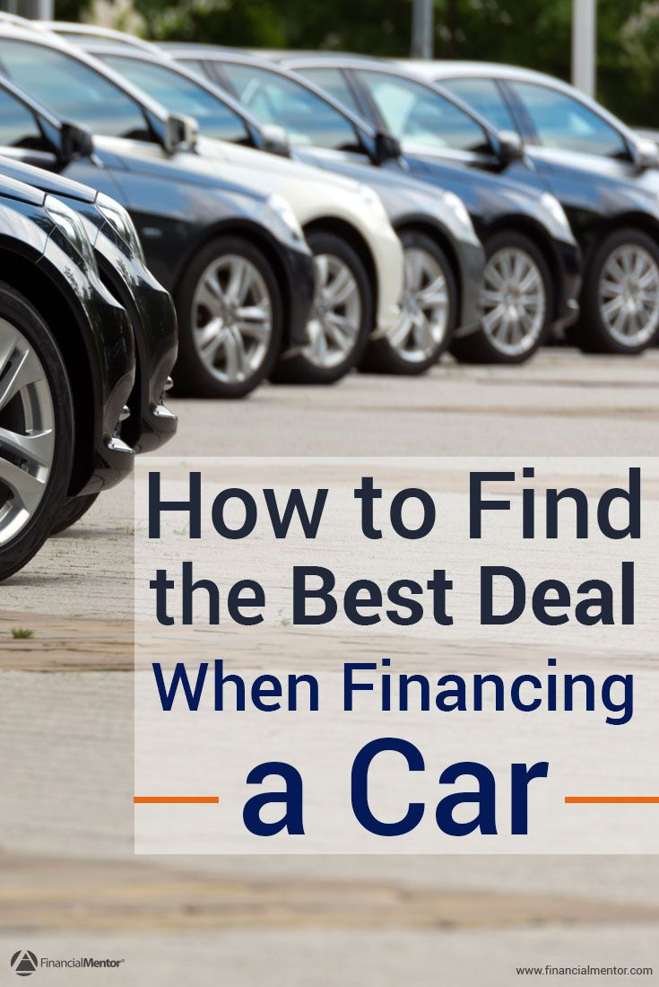 Car Finance Calculator Compare Save Calculator Car finance