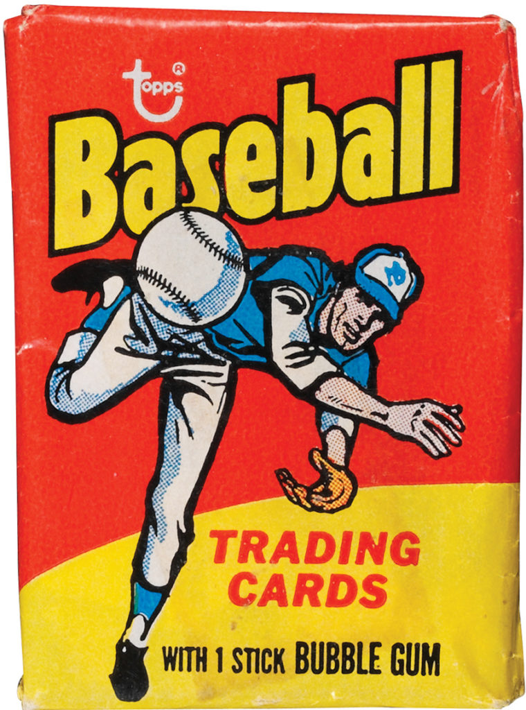 Photo of 1975 Topps Baseball Cards – Which Are Most Valuable? – Wax Pack Gods