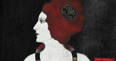 Sara Morante