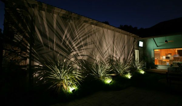 Just Because The Lights Go Off In The Property Management Office Doesn T Mean That On Site Apartm Landscape Lighting Landscape Lighting Design Outdoor Lighting