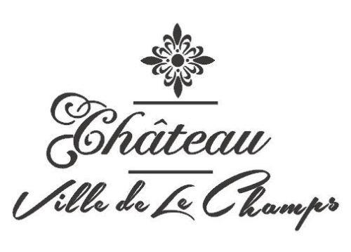 SHABBY-CHIC-VINTAGE-STENCIL-XL-SCHABLONE-MOBEL-KUCHE-ORNAMENT-PARIS-LE-MARCHE