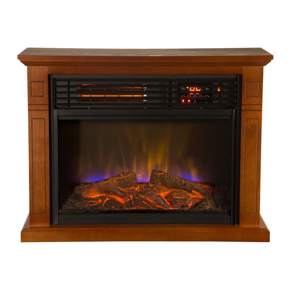 American Art Deco Streamline Electric Fireplace 1stdibs Com Art Deco Fireplace Art Deco Furniture Deco Decor