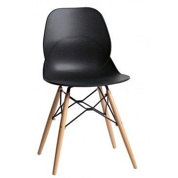 Cadeira ONA