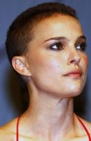 Pleasing 1000 Images About Short Haircuts For Fine Hair On Pinterest Short Hairstyles Gunalazisus