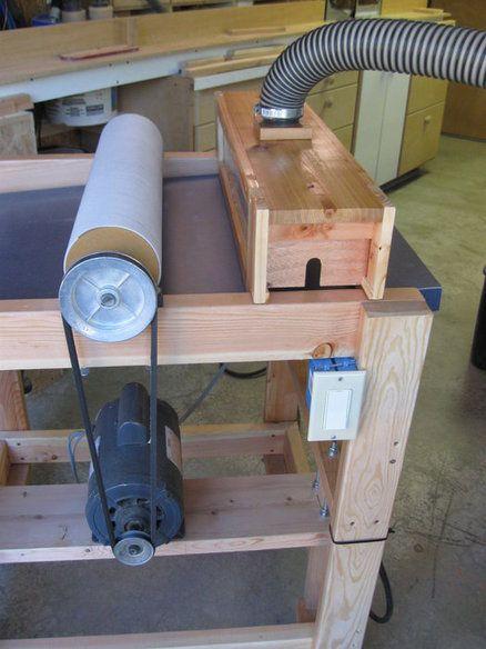 pingl par claude decoeur sur travaillez le bois. Black Bedroom Furniture Sets. Home Design Ideas
