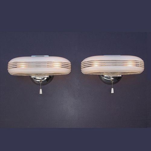 Vintage 2 Bulb Wall Sconces Vintage Bathroom Light Fixtures Bathroom Light Fixtures Bathroom Sconces