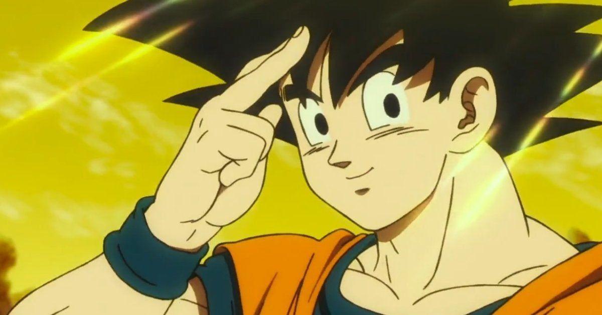 Jujutsu Kaisen Unveils New Glasses Line To Make You Look Like Gojo In 2021 Anime Dragon Ball Dragon Ball Super Goku Dragon Ball