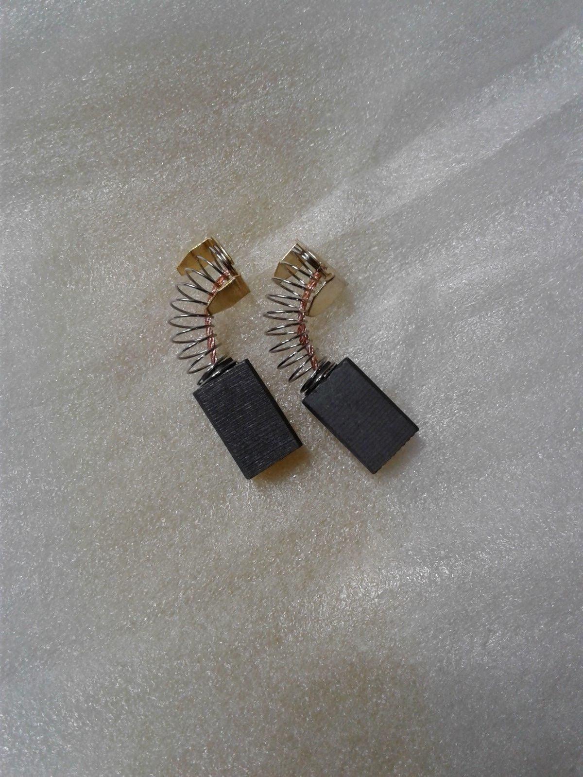 kobalt tile saw motor brush kws s7 06