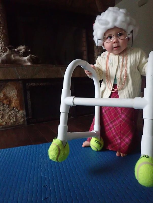 Scary Baby Girl Halloween Costumes.70 Unique Baby Halloween Costumes That Inspire Creative Cuteness